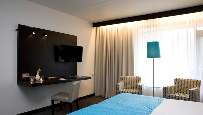 Our Comfort room is equipped with all necessary facilities