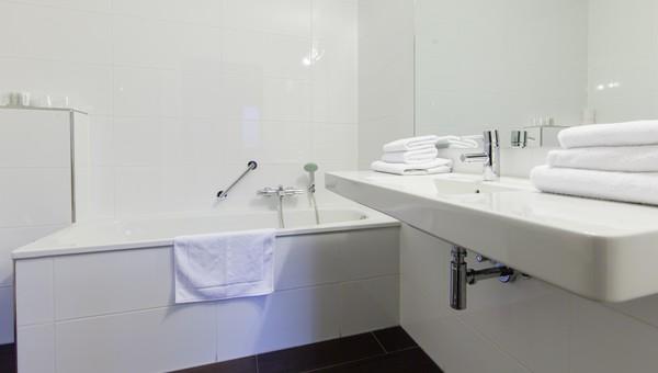 Business Suite | Van der Valk Hotel Arnhem